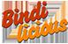 bindilicious-logo