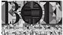 boe-magazine-logo