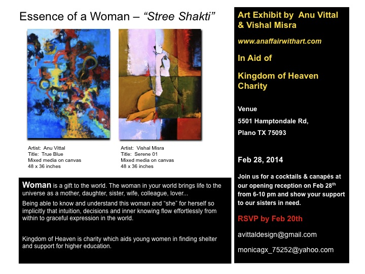 essence-of-a-woman-art-exhibit-plano-texas