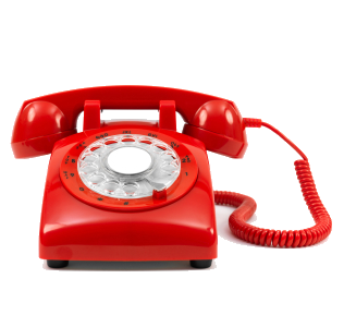 red_telephone