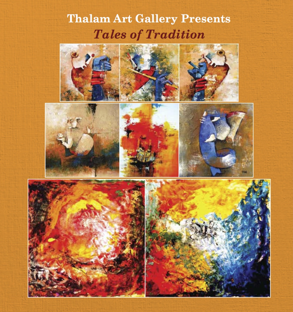 thalam-tales-of-tradition